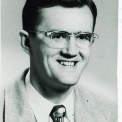 Dr. Michael Belok