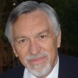 Richard D. Thomas