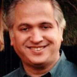 Hector M. Cardona