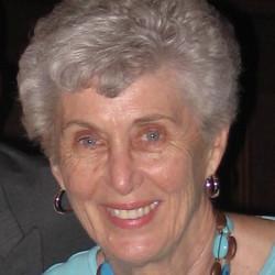 Linda Neves