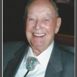 William J. Flanigan