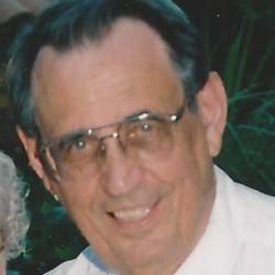 Henry C. Kafton Jr.