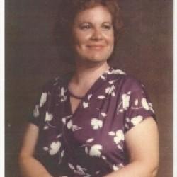 Elizabeth A. Skousen