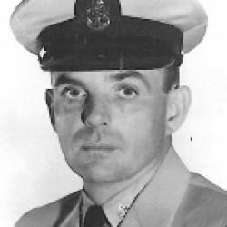 Harold J. Stanton