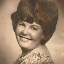 Mary K. Ayala
