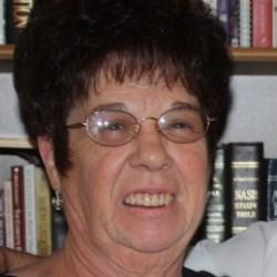 Joan K. Duffy