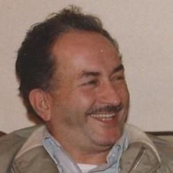 Ray Fannin Jr.