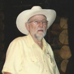 Raymond E. Grice Jr.