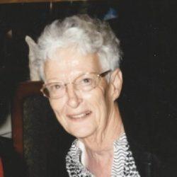 Sharon K. Allen
