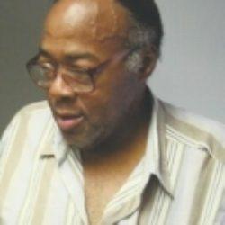 David C. Brown