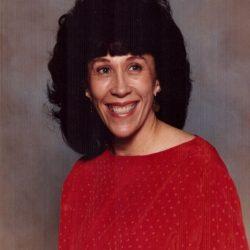 Edna W. Sirrine
