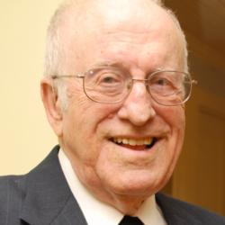 Norris D. Walter