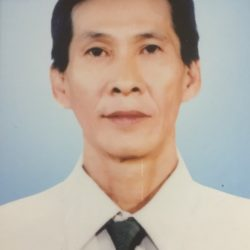 Chuoi Khuu