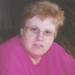 Patsy A. Jerman