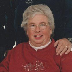 Beverly B. Hicks