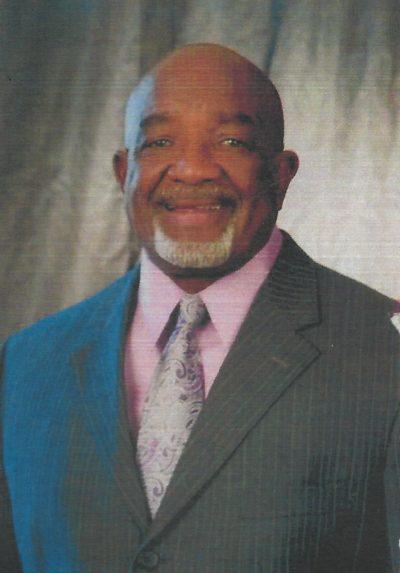 Hill, Kenneth obit