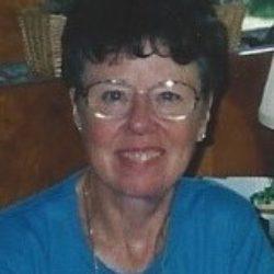 Sharon R. Wilkinson