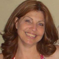 Lynette M. Eisenbraun