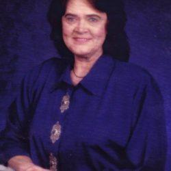 Guyla D. Fisher