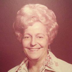 Julia J. Kerby