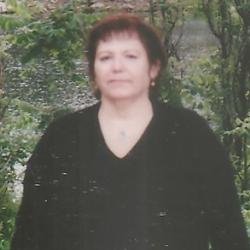 Cheryl A. Strusienski