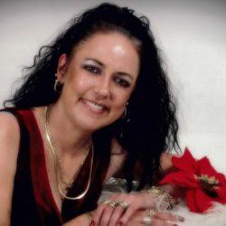 Tina M. Haines