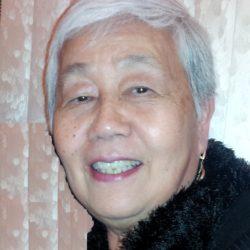 Jia Hui Wang
