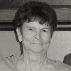 Carol J. Maroney