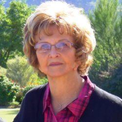 Donna D. Ellsworth-Bolen