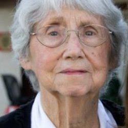 Dorothy M. Fleming