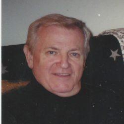 Peter Liepe
