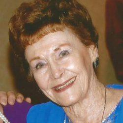 Marcia Ellsworth Metcalf Lambson