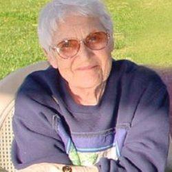 Joan G. Paulson