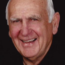 Forrest G. Tate