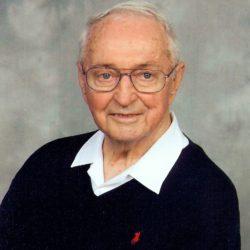 Edward M. Wontor
