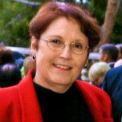 Mary Beth Wiltbank