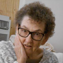 Aneida V. Mobley