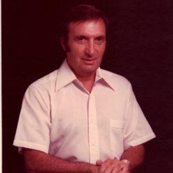 Louis C. Nardi