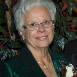 Rebecca A. Smith