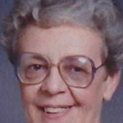 Lorraine Claire Jones