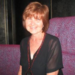 Mary J. Norman
