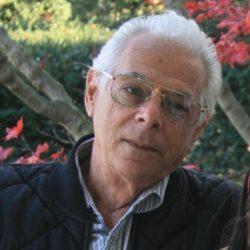 "Albert ""Al"" Samuel Bartolucci"