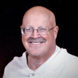 Paul M. Brion Jr.