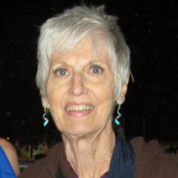 Judy A. Harrah