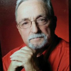 Jerry A. Matlock