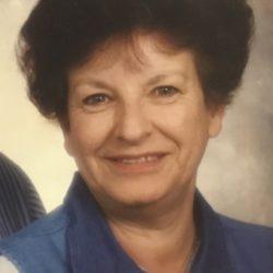 Shirley A. Butler