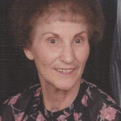 Anna L. Shepherd