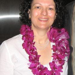 Denise DeYoung