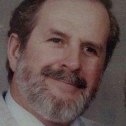 Ronald W. Fields
