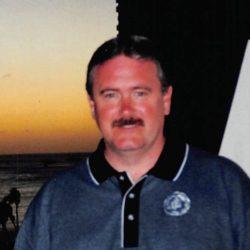 Gregory J. Iseman
